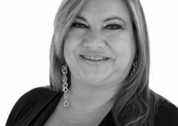 Adriana-Bell-o-decora-o-corporativa